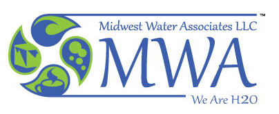 Midwest Pure Water