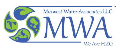 Midwest Water Associates, LLC